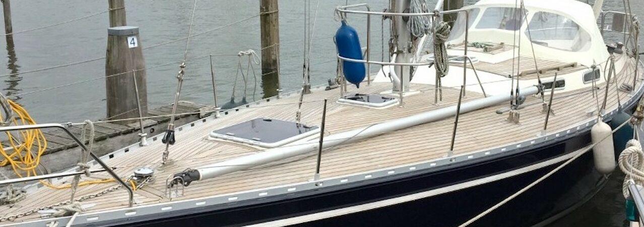 hutting_yachts_brokerage_breehorn_1 kopie