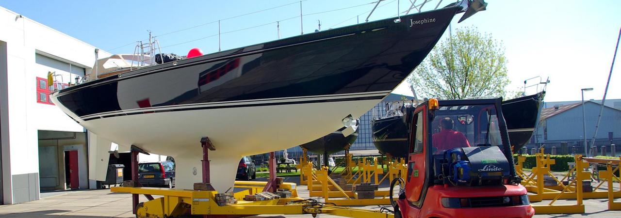 Hutting-yachts-refit-josephine