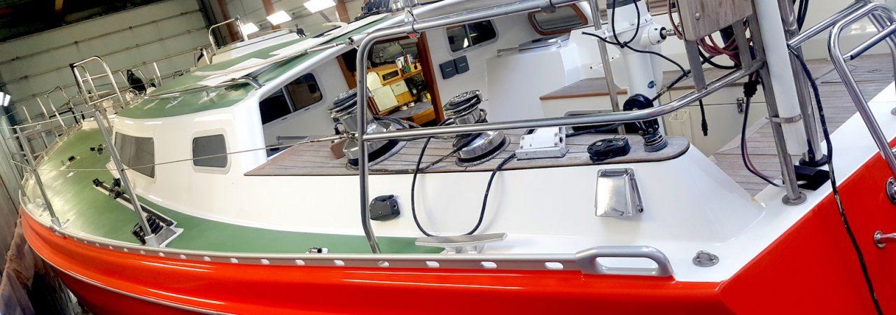 hutting_yachts_refit_MCboaty_15