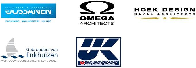 partners Omega
