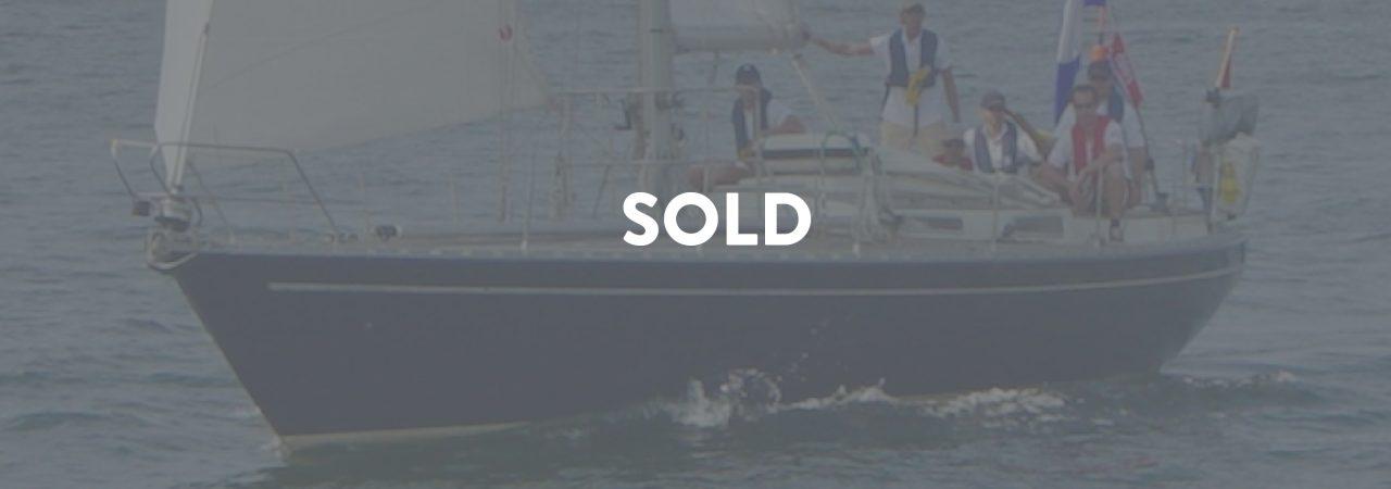 boreas breehorn 37 sold