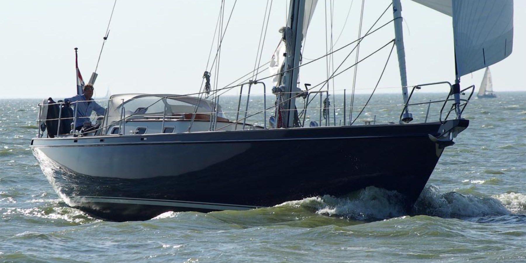 Aluminium_sailingyacht_Hutting_45_MA_01