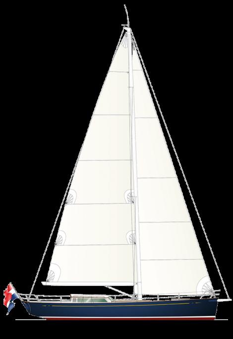hutting-52-profile