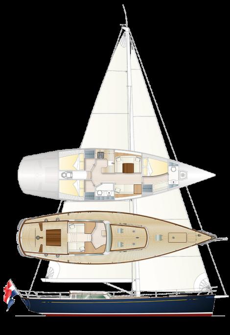 hutting-52-profile2