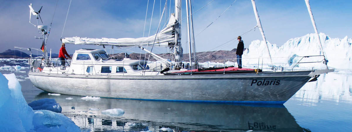 explorer sailing yacht for sale