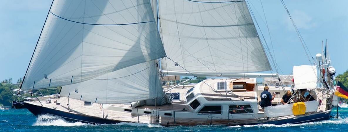 koopmans_sailing_yacht_for_sale