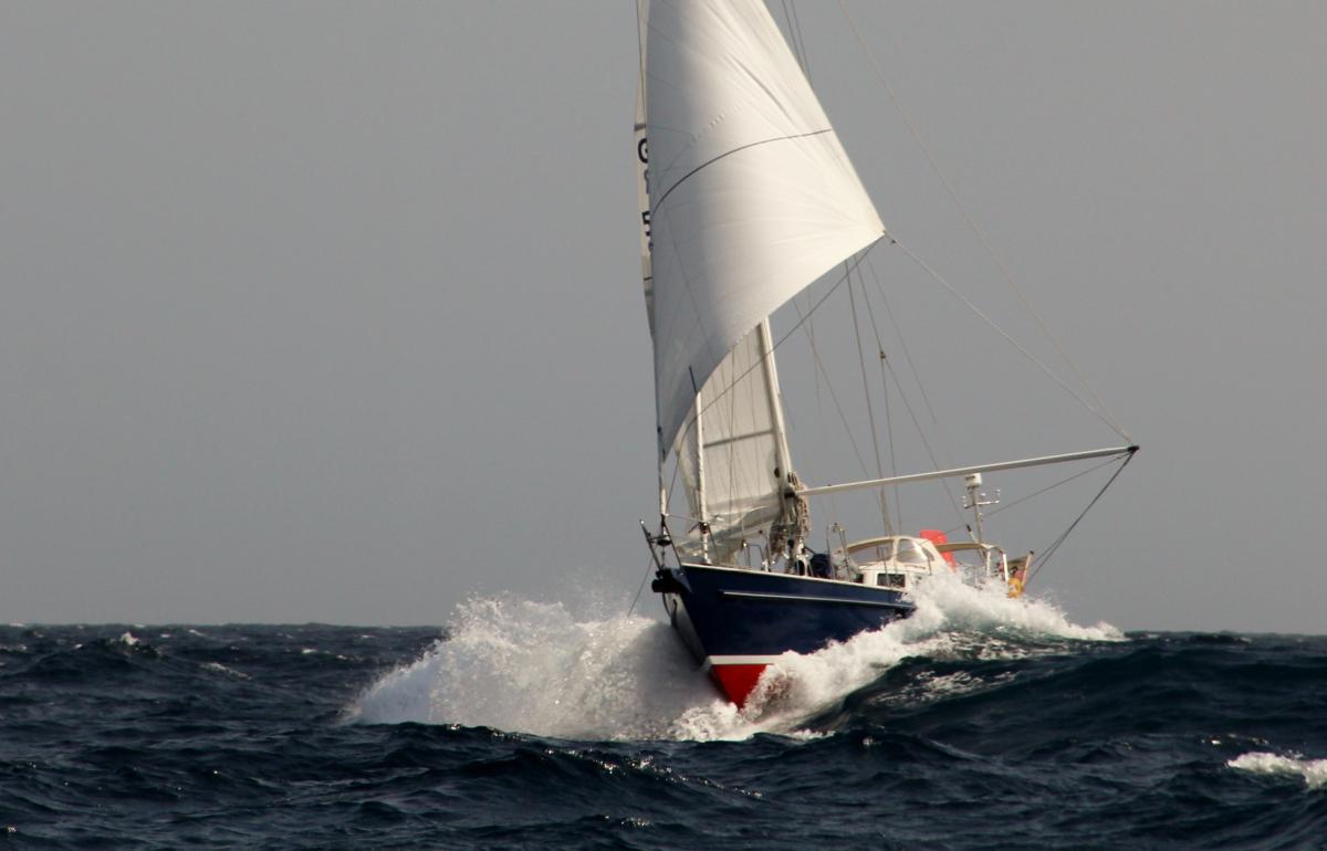 koopmans_sailing_yacht_for_sale