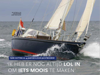 artikel_hutting_yachts_jachtbouw_NL