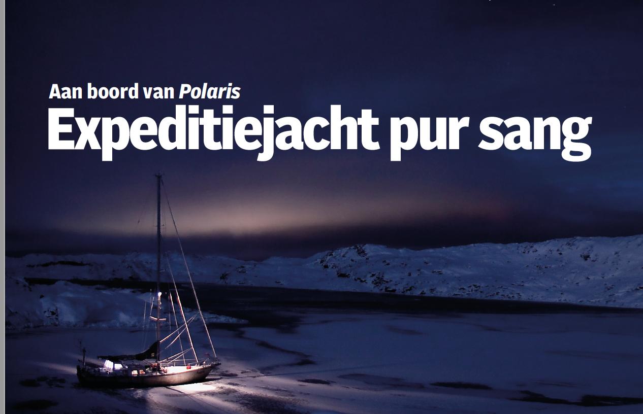 zeilen_magazine_publicatie_polaris_hutting_54