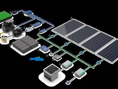 energy-system-hybrid-sailing-yacht
