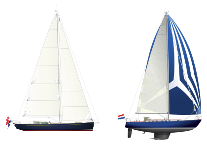 hutting-yachts-new-designs