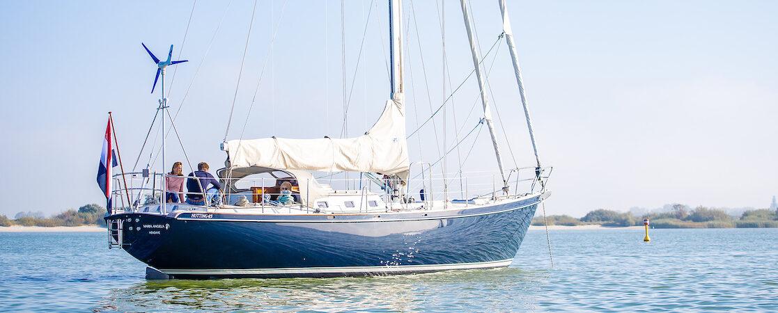 hutting-45-maria-angela-sailing-yacht-2 kopie